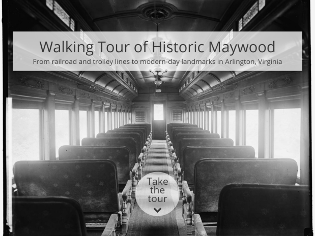 Walking Tour of Historic Maywood - OG Card without header PNG.PNG